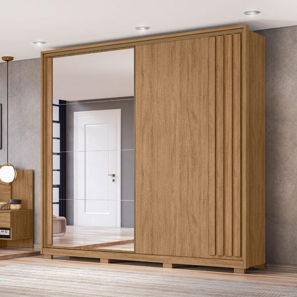 ropero-oron-2-puertas-ambiente-moval-damasco-abba-muebles