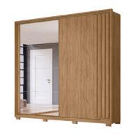 ropero-oron-2-puertas-moval-damasco-abba-muebles-