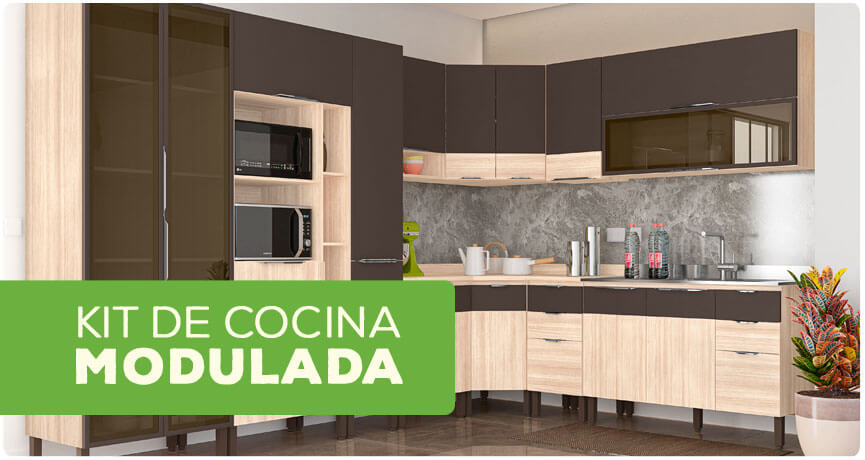 slide-home-abba-modulada