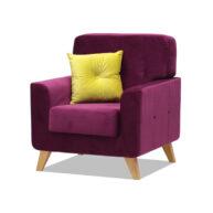 sofa-miami-1-lugar-abba-muebles