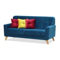 sofa-miami-3-lugares-abba-muebles