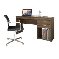 Mesa-Office-51015-Notavel-NOGAL-Trend-Abba-Muebles