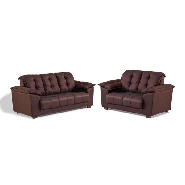 Sofa-Quebec-180-Abba-Muebles