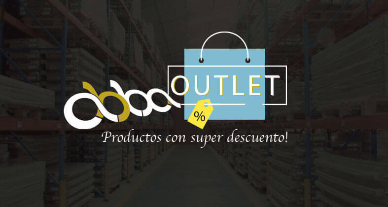 Productos-Outlet-Abba-Muebles