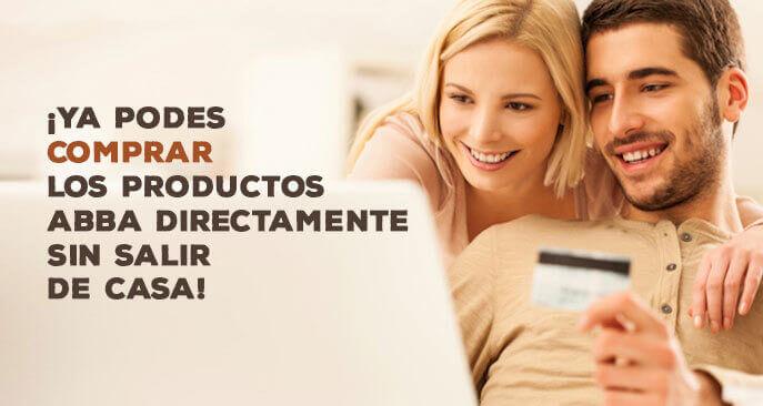 slide-comprar-productos-abba-muebles-paraguay