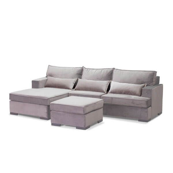 sofa-imperial-484-abba-muebles