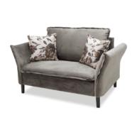 sofa-percia-485-452-D-perfil-Abba-Muebles