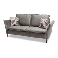 sofa-percia-485-452-T-perfil-Abba-Muebles