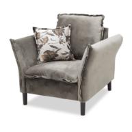 sofa-percia-485-452-U-perfil-Abba-Muebles