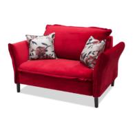 sofa-percia-492-451-D-perfil-Abba-Muebles
