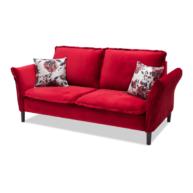 sofa-percia-492-451-T-perfil-Abba-Muebles