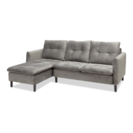 sofa-roma-TC-486-vista-a-Abba-Muebles