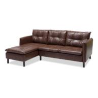sofa-roma-TC-717-vista-d-Abba-Muebles