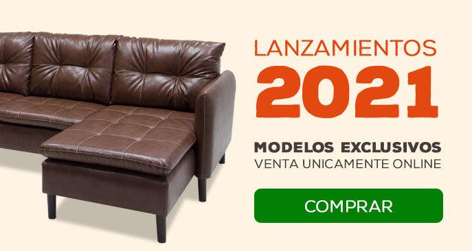 slide-home-abba-sofas-lanzamientos-2021
