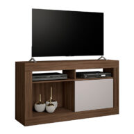 RACK-NT-1030-NOGAL-TREND-OFF-WHITE-ABBA-MUEBLES