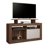 RACK-NT-1035-NOGAL-TREND-OFF-WHITE-ABBA-MUEBLES