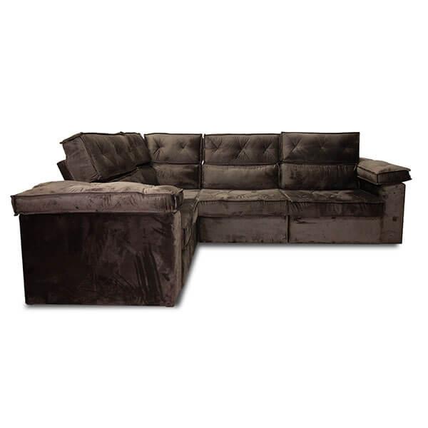 sofa polinesia Abba 490 (A)