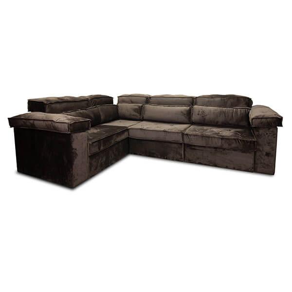 sofa polinesia Abba 490 (B)