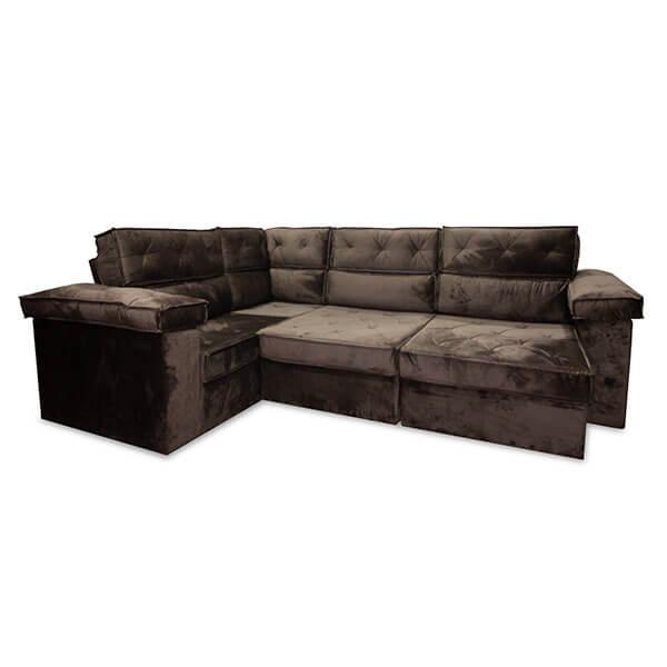 sofa polinesia Abba 490 (C)