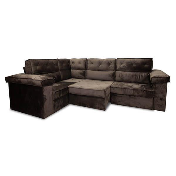 sofa polinesia Abba 490 (D)