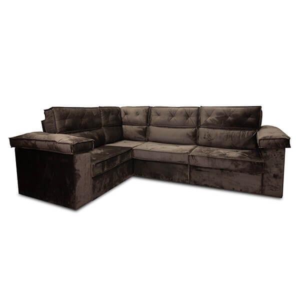 sofa polinesia Abba 490 (F)