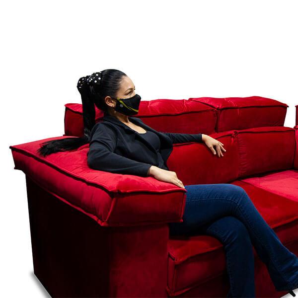 sofa polinesia abba 492 (B)