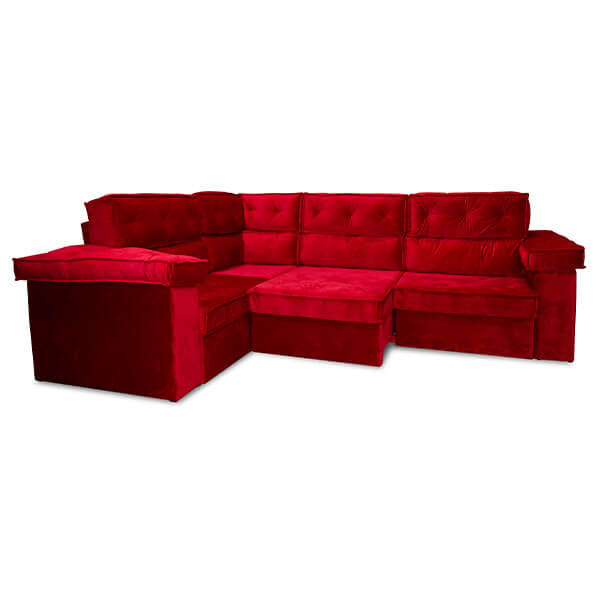 sofa polinesia abba 492 (C)