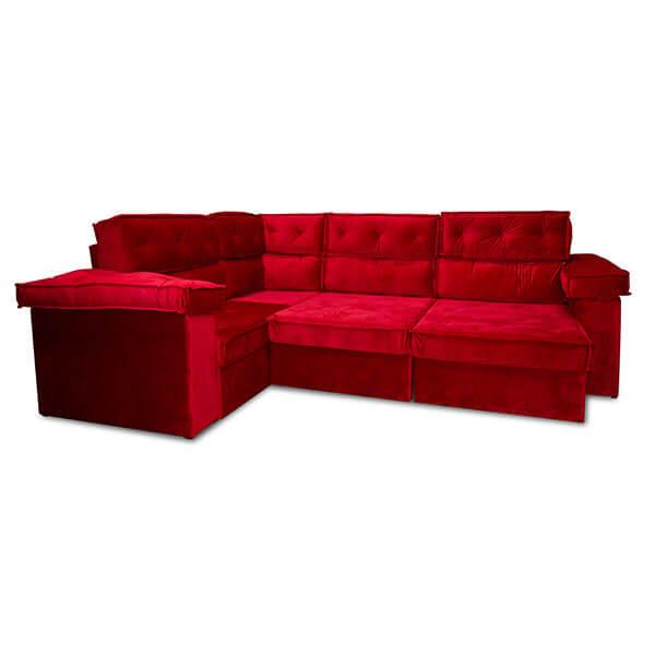 sofa polinesia abba 492 (D)