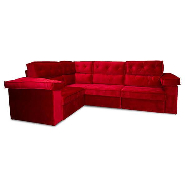 sofa polinesia abba 492 (F)