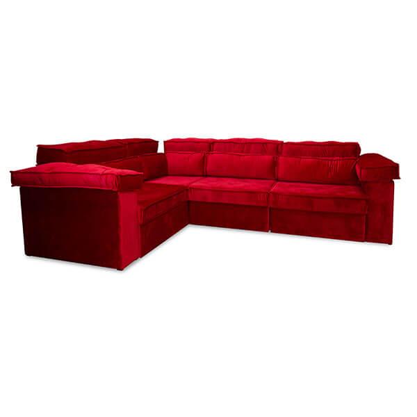 sofa polinesia abba 492 (G)