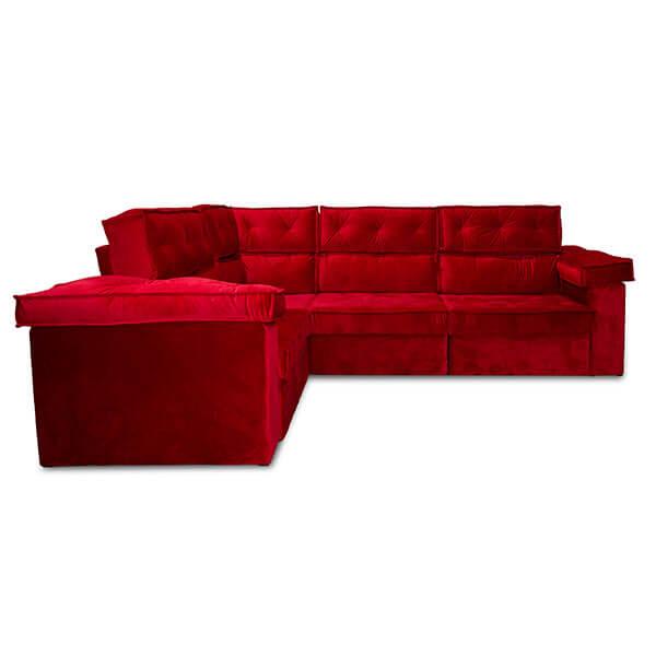 sofa polinesia abba 492 (H)