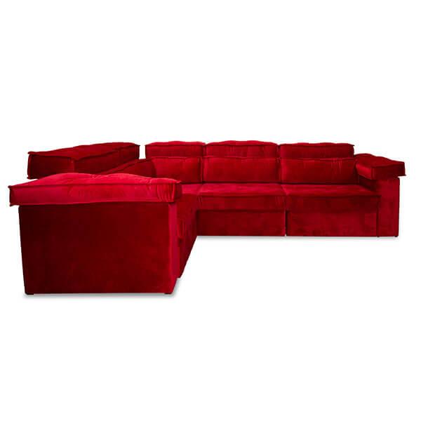 sofa polinesia abba 492 (I)