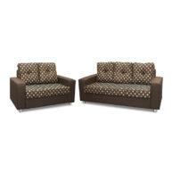 sofa-Denver-TD-184-804-Inclinado-Abba-Muebles