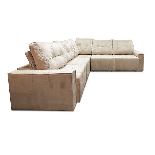 sofa-Liverpool-TTE-484-Abba-Muebles-