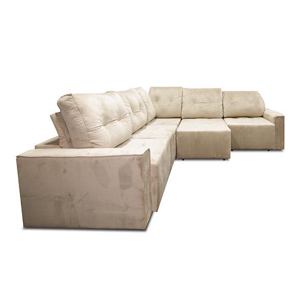 sofa-Liverpool-TTE-484-(perfil con retractil-)-Abba-Muebles-