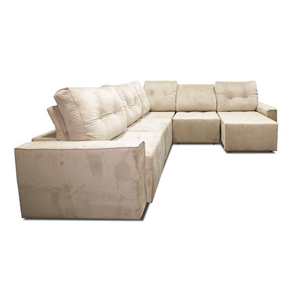sofa-Liverpool-TTE-484-(perfil con retractil)-Abba-Muebles-
