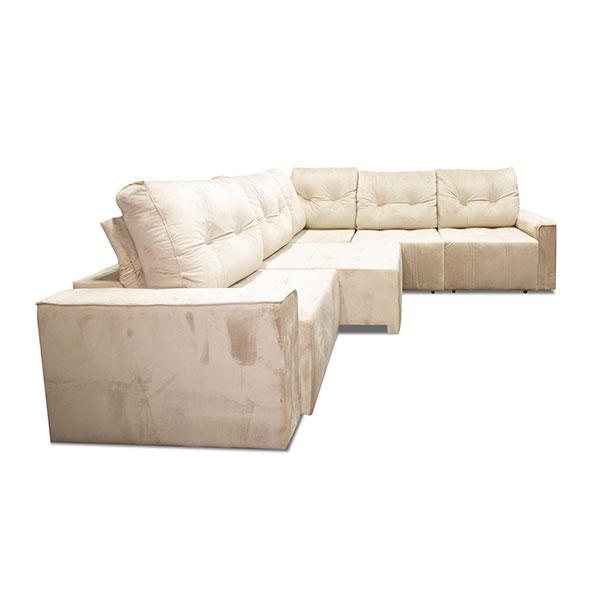 sofa-Liverpool-TTE-484-(perfil)-Abba-Muebles-