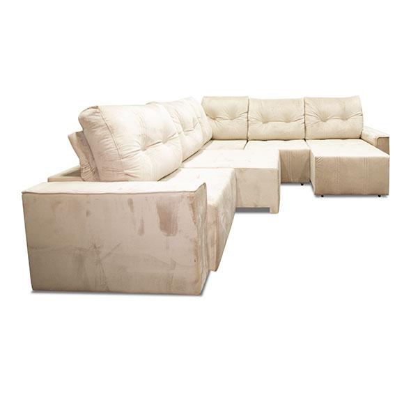sofa-Liverpool-TTE-484-Abba-Muebles-Perfil-con-2-retractiles-abiertos