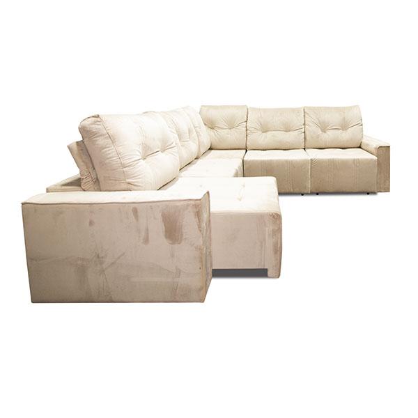 sofa-Liverpool-TTE-484-Abba-Muebles-Perfil