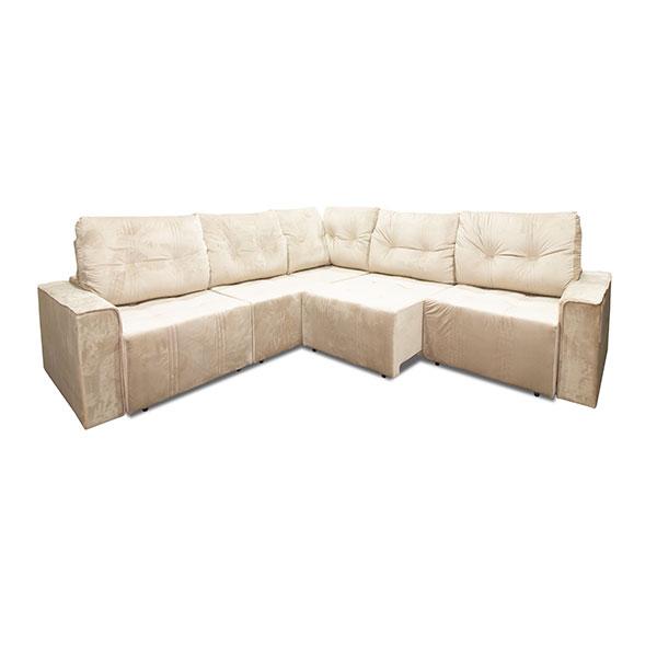 sofa-Liverpool-TTE-484-(1 retractil_abierto)-Abba-Muebles-