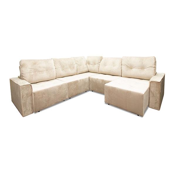 sofa-Liverpool-TTE-484-(1 retractil abierto.)-Abba-Muebles-