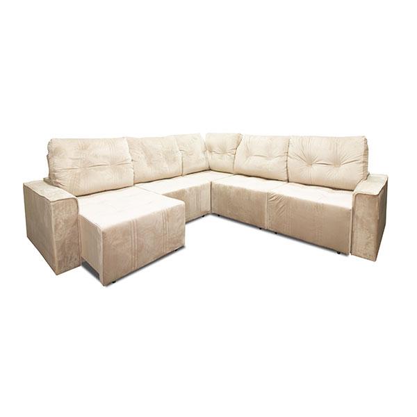 sofa-Liverpool-TTE-484-(1 retractil abierto-)-Abba-Muebles-