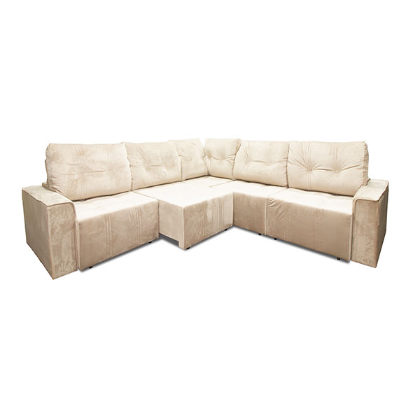 sofa-Liverpool-TTE-484-(1 retractil abierto)-Abba-Muebles-