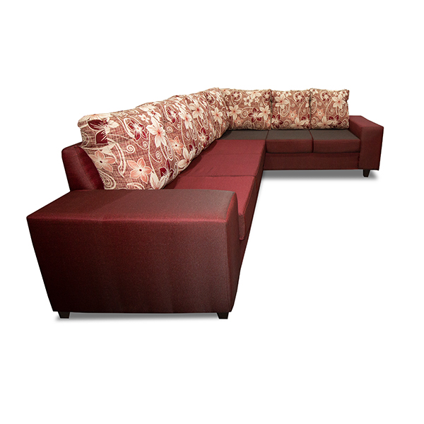 sofa-barcelona-TDE-180-846-Lateral-Abba-Muebles