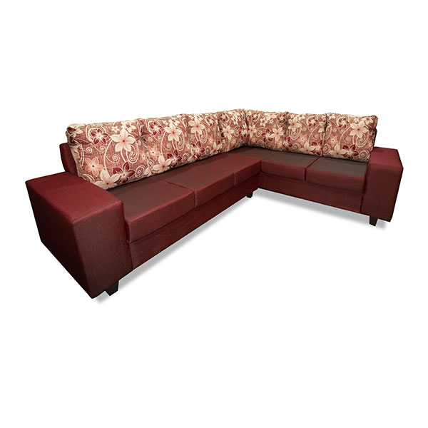 sofa-barcelona-TDE-180-846-Frontal-Abba-Muebles