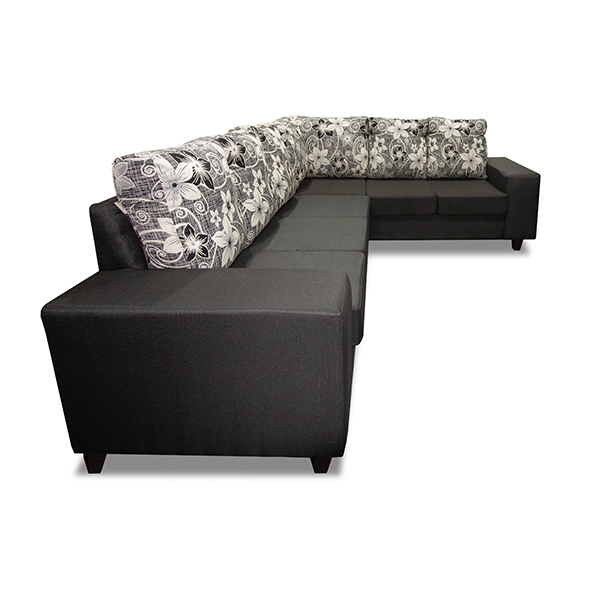 sofa-barcelona-TDE-182-844-(Lateral)-Abba-Muebles-