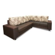 sofa-barcelona-TDE-184-845-(Lateral)-Abba-Muebles