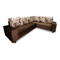 sofa-barcelona-TDE-490-452-(Frontal)-Abba-Muebles