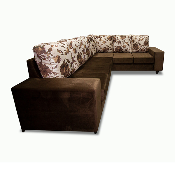 sofa-barcelona-TDE-490-452-(Lateral)-Abba-Muebles