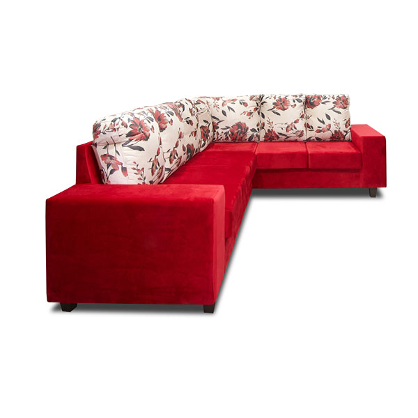 sofa-barcelona-TDE-492-451-(lateral)-Abba-Muebles